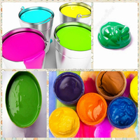 CEG best quality Solvent-based Colorant