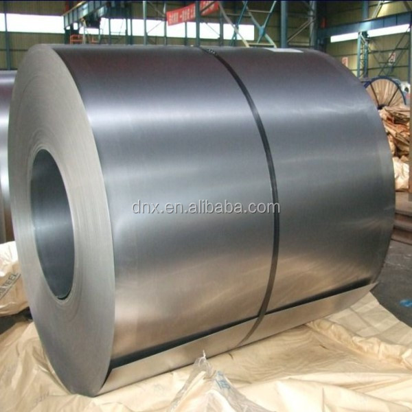 Prepainted cold rolled stainless steel coil 304