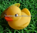 rubber ducks mold supplier race ducks rubber duck