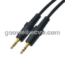 cables speaker wires super soft flexible 12AWG silicone