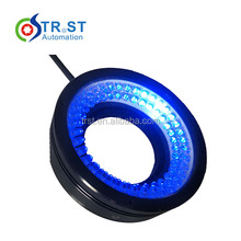CR-5390 Wholesale Industrial Inspection LED Machine Vision Ring Light