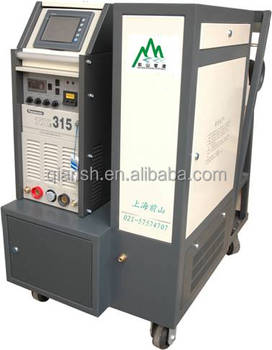 Pipe prefabrication all position 1~6 inch welding machine