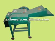 Economic Manual Grass Cutting Equipment