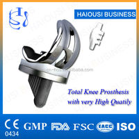 Total Knee Prosthesis,knee implants, total knee prothesis replacement