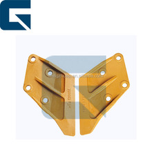0964747 Excavator Bucket Side Cutter For E320