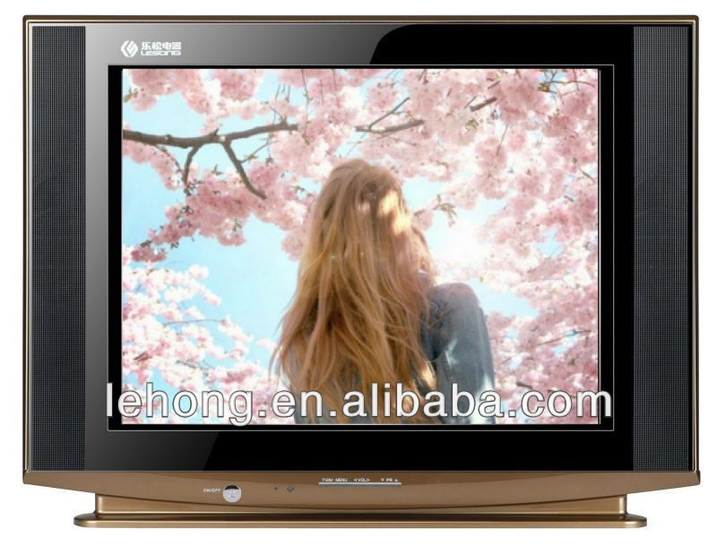 China crt tv kits with cheap price