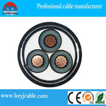China manufacture marine cable XLPE/RUBBER marine power cable submarine power cable Factory Price shanghai ningbo price