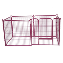 Dog cage home bargains dog kennels dog crates MHD007-B