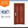 /product-detail/best-sale-quality-wrought-iron-exterior-steel-doors-60501336363.html