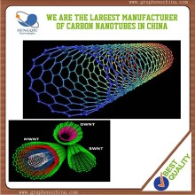 Hot product and price multi-walled carbon nanotubes