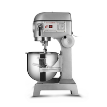 milk mixer machine/bread mixer machine B20-F roti making machine