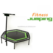 High Quality Commercial Gymnastic Use Outdoor Trampoline Park