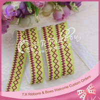 Wholesale wired ribbon