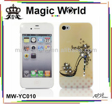 SHOE RHINESTONE BLING CELL PHONE CASE COVER
