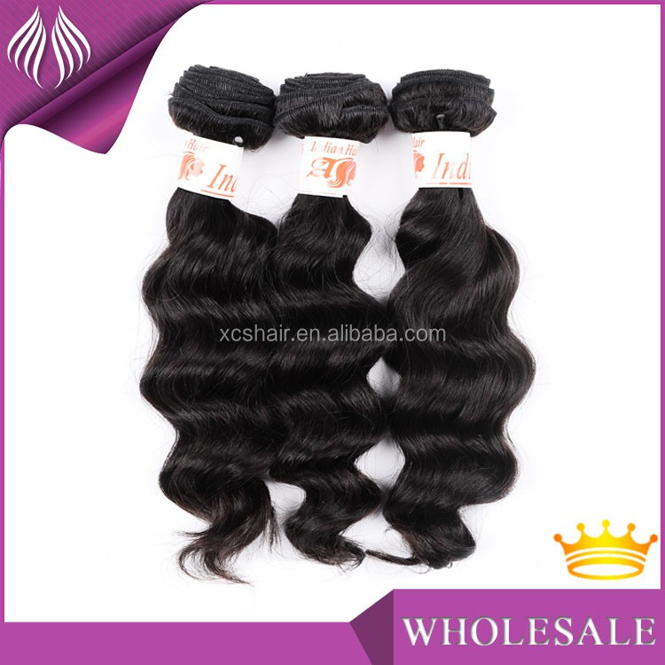 Large Stocks!!! Alibaba Top Quality Direct Factory Wholesale 100% Virgin brazilian import virgin indian hair vendors