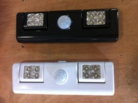 Emergency Work Lamp Led Sense Work Light