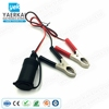 Car Battery Charger Cable Wire Alligator