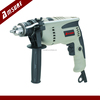 750W Electric Concrete Wall Drilling Machine