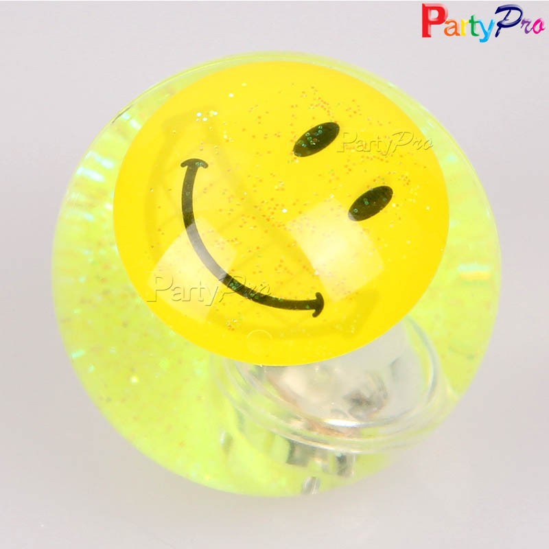 hot sale China supplier promotion product giant transform plastic ball