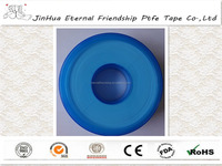 ptfe tape insulation fiberglass braided fire resistant wire