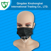 popular black face mask in costume face masks cleanser