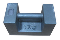 iron weight units, 5kg ankle weight