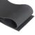 Good Quality industrial  3mm Neoprene Rubber Sheet