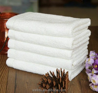 2015 wholesale pakistan cotton yarn beach bath towel