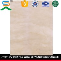 high density decorative fiber cement board specification