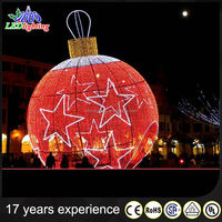 Buy led cherry blossom christmas tree giant in China on Alibaba.com