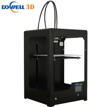 Good Quality FDM object 3d printer With Good Quality