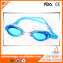 cartoon private label custom funny dropship online shopping swimming goggles polarized market in china