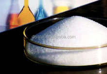 Magnesium Hydroxide Powder For Sulfur Elimination/removal