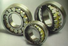 free sample High quality spherical roller bearing with china manufacturer