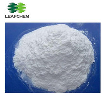 Sodium Carboxymethyl Cellulose (CMC) with good price, Food Grade