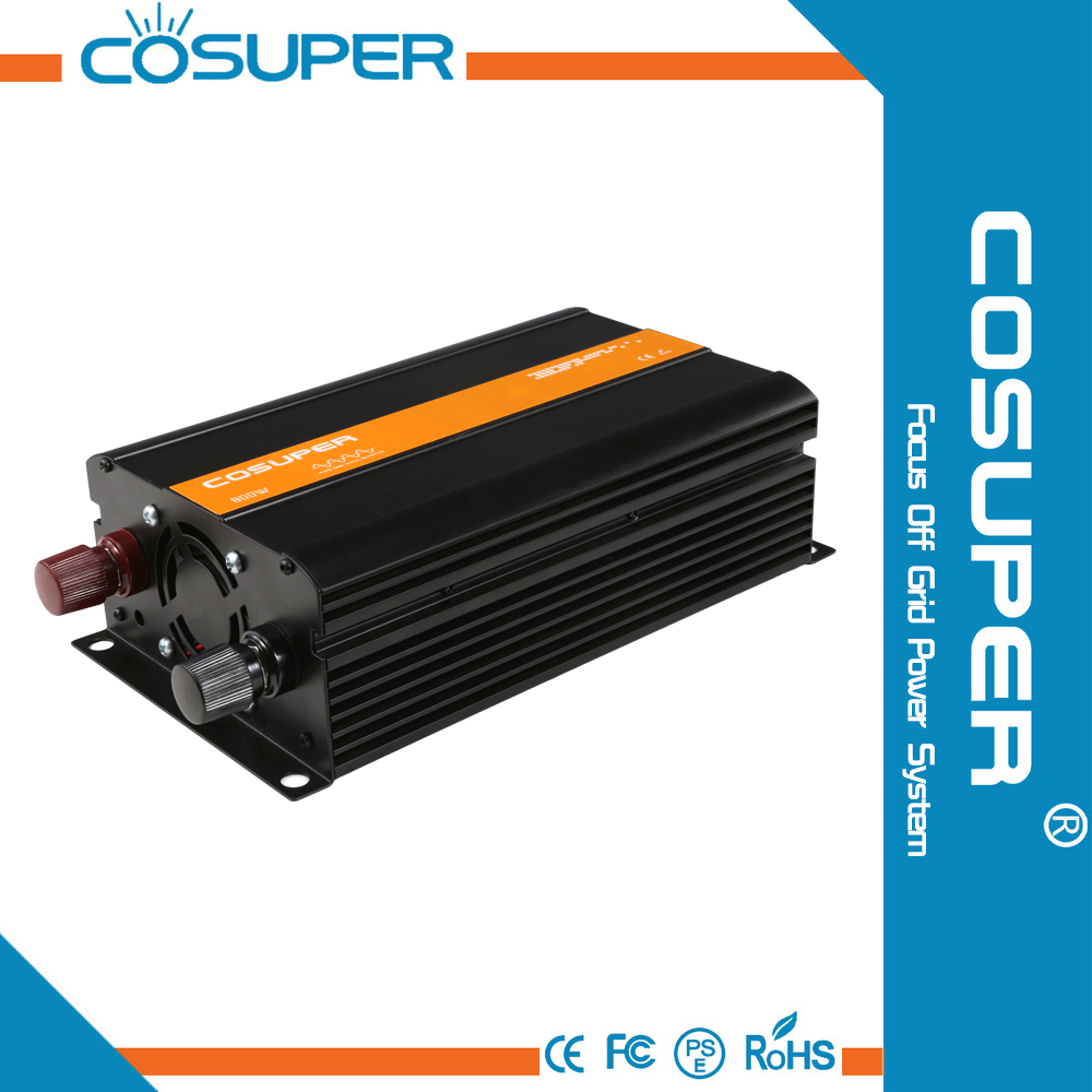 2000w power inverter output 230v ac rechargeable inverter