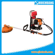 brushcutter backpack grass trimmer grass cutter machine BG-430
