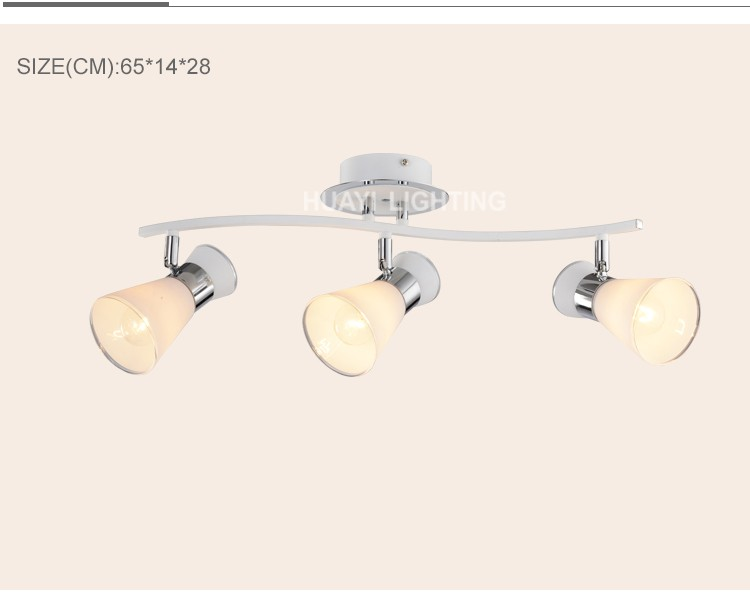 light fixture of ceiling light adjustable decoration E14 CE ROHS dinning contemporary antique ceiling light