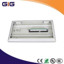 China factory directly supply Commonly Used Accessories For Grille Lamp China Suppier