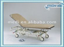 YA-ET05B electric exam couch&hospital examination bed