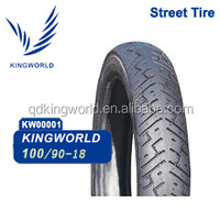 100/90-18 Motorcycle Street Tire Bead Breaker