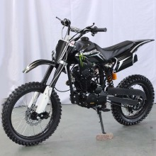 China Cheap Dirt Bike 150cc 200cc 4 stroke engines dirt bike