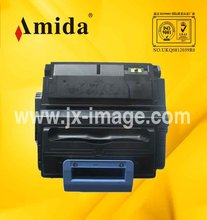 buying from China compatible HP Q5945A toner cartridge