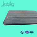 cathode steel bar