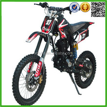 250cc Dirt bike for sale (SHDB-011)