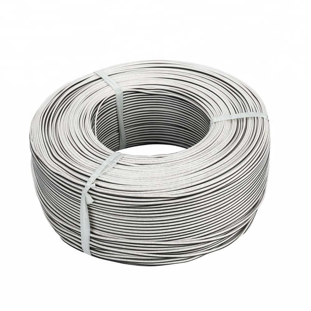 China Pvc Power Electric Wire Flameretardant Flexible Copper Electrical Bv Bvvb Bvr Manufacturers And Suppliers On Alibabacom