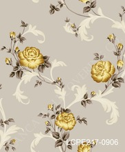 english floral wallcoverings digital wallpaper printers