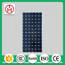 best price per watt 250w 300w pv solar panel china wall panels