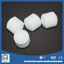 activated alumina ball desiccant balls/alumina catalyst carrier