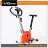 Zhejiang useful GB1106 outdoor exercise equipment for adult